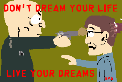 South Park Bilder