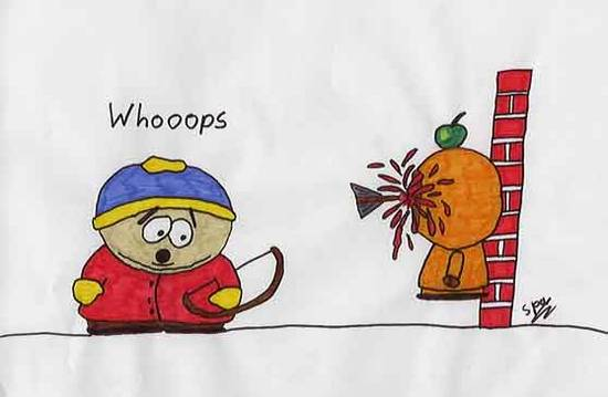 South Park Bilder #3