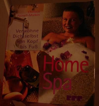 Rund um spa #2