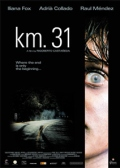 Fantasy Filmfest 2007 - KM. 31