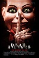 Fantasy Filmfest 2007 - Dead Silence
