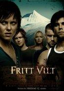 Fantasy Filmfest 2007 - Cold Prey