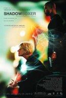 Fantasy Filmfest 2007 - Shadowboxer