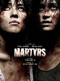 Fantasy Filmfest 2008 - Martyrs