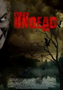 Fantasy Filmfest 2008 - Virus Undead