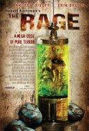 Fantasy Filmfest 2008 - The Rage