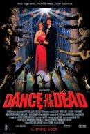 Fantasy Filmfest 2008 - Dance oft the Dead