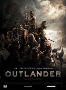 Fantasy Filmfest 2008 - Outlander