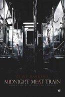 Fantasy Filmfest 2008 - The Midnight Meat Train