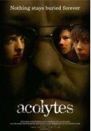 Fantasy Filmfest 2008 - Acolytes