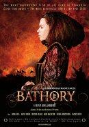 Fantasy Filmfest 2009 - Bathory