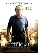 Fantasy Filmfest 2009 - In the electric mist