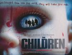 Fantasy Filmfest 2009 - The children