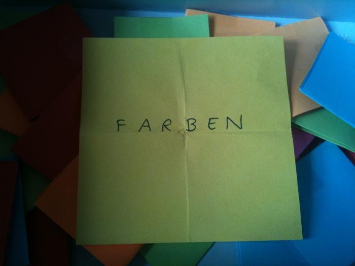 Genürsel 2013 - 25/52 - Farben
