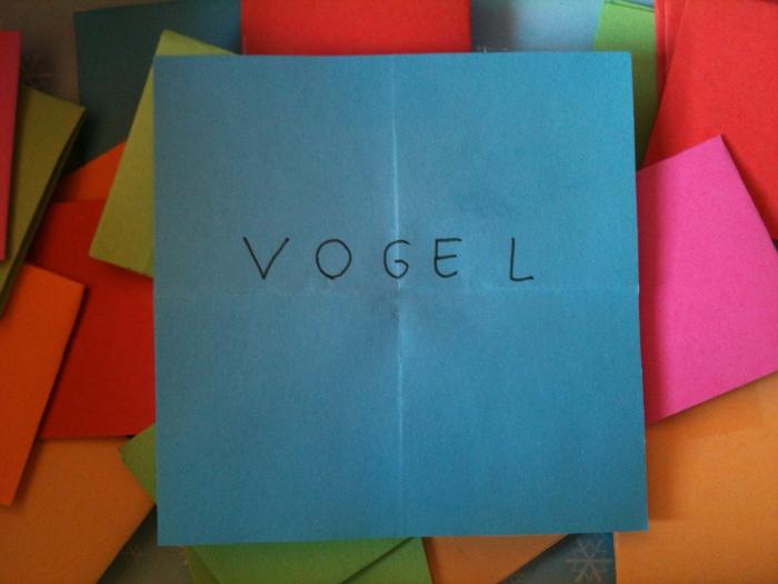 Genürsel 2013 - 27/52 - Vogel