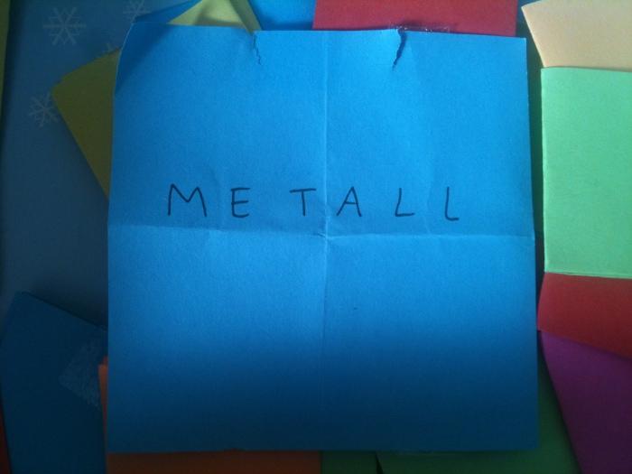 Genürsel 2013 - 30/52 - Metall