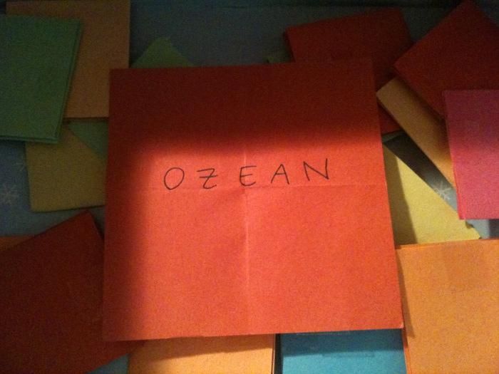 Genürsel 2013 - 33/52 - Ozean
