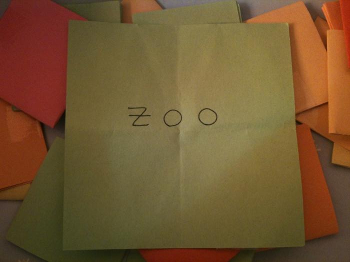 Genürsel 2013 - 36/52 - Zoo