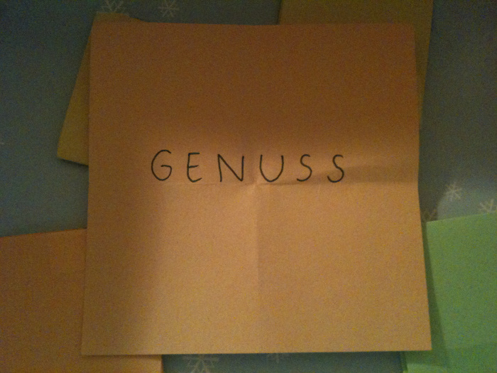 Genürsel 2013 - 47/52 - Genuss