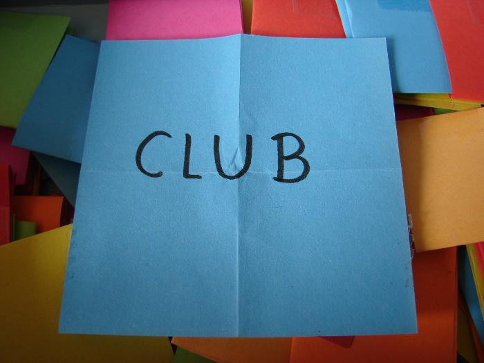 Genürsel 2014 - 07/52 - Club