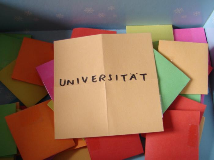 Genürsel 2014 - 11/52 - Universität