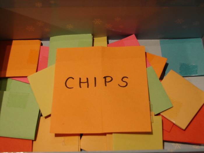 Genürsel 2014 - 21/52 - Chips