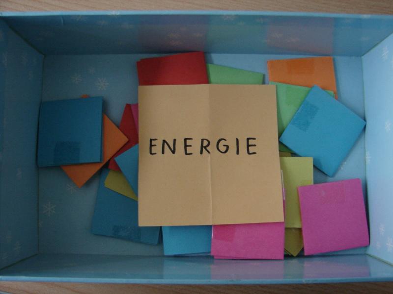 Genürsel 2014 - 31/52 - Energie