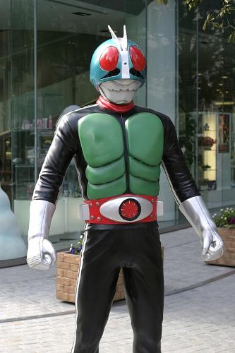 Power Rangers vs. Kyoryu Sentai Zyuranger - Teil 1