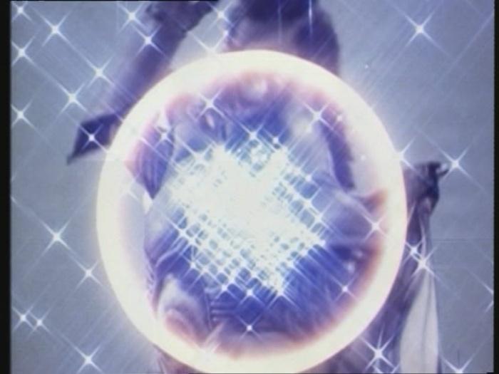 Power Rangers Monster - S01E37 - Umweltteufel