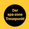 Der spa-zone-Treuepunkt - 1. Zeitalter
