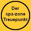 Der spa-zone-Treuepunkt - 3. Zeitalter