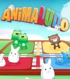 Animaludo