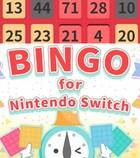 Bingo for Nintendo Switch