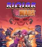 Biolab Wars