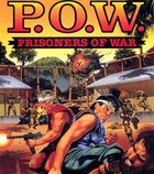 P.O.W. - Prisoners of War