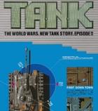 TNK III