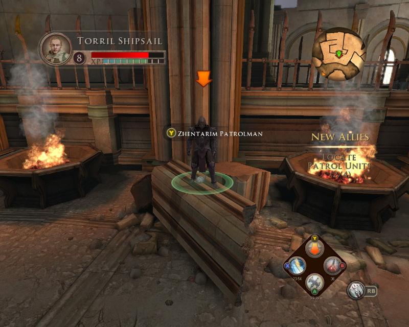 Dungeons & Dragons: Daggerdale - Das Finale: Daggerdale