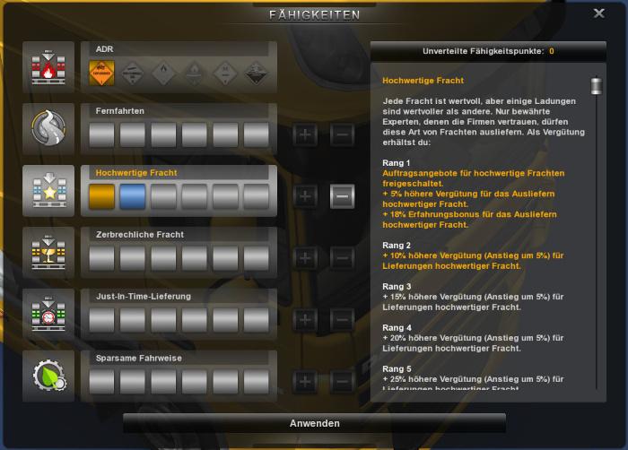 Euro Truck Simulator 2 - LKohWeh #2