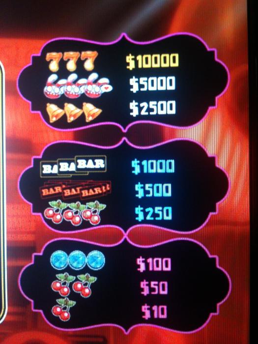Hell Yeah! - Offener Brief an das Casino aus Hell Yeah!