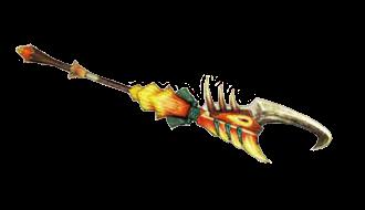 Monster Hunter 4 Ultimate - Nevsas Jägernotizen
