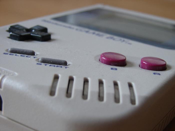 Nintendo DS - Mein persönlicher Rückblick
