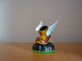 Skylanders - Meister der Skylands - #5