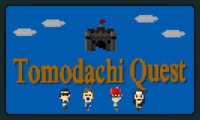 Tomodachi Life - Das Leben in Bommeln beobachten - #2